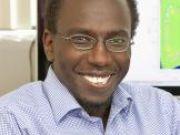 Ahmed Diallo