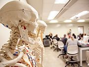 PreMed 101: The Science of Health Professions Success