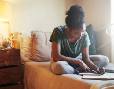 Explore Online Programs