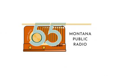 MTPR anniversary logo