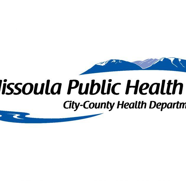Missoula County Public Health