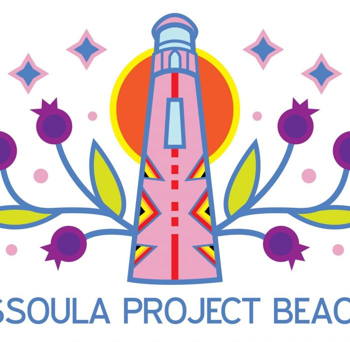 Missoula Project Beacon