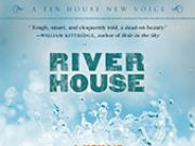 river house book cover